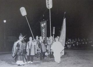 亥の子祭 (2).JPG