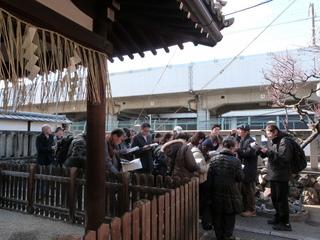島原住吉神社1.JPG