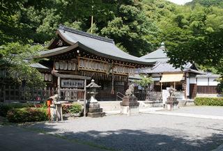熊野若王子神社.jpg