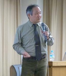 講座5.JPG