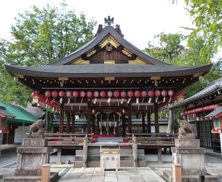 護王神社.JPG