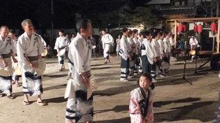 題目踊り006—3.JPG