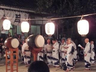 題目踊り006−1.JPG