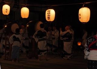 題目踊り009.JPG