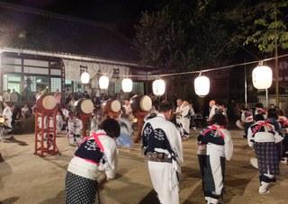 題目踊り020.JPG