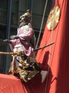 �N岩戸伊弉諾尊イザナギノミコト.JPG