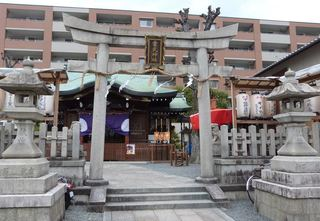 005-1玄武神社_R.JPG