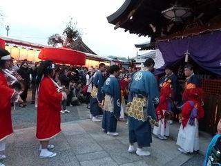 005-3玄武神社やすらい_R.JPG
