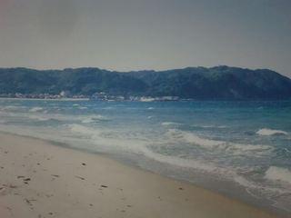 019海の中道からみた志賀島_R.JPG