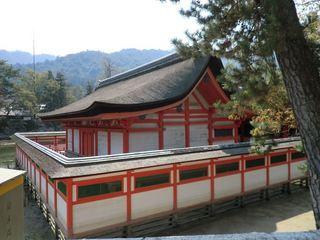 14客神社本殿_R.JPG