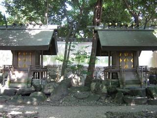 28 再び八坂神社境内へ。ここは是非お進めのパワースポットです。.JPG