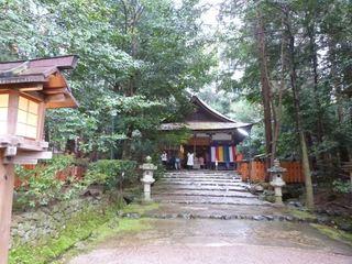大田神社1.JPG