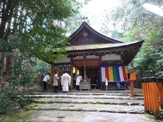 大田神社2.JPG