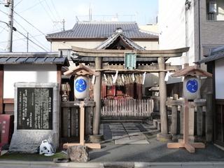 島原住吉神社2 - コピー.JPG