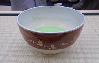 帆掛け船茶碗.JPG