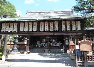 平等寺2.JPG