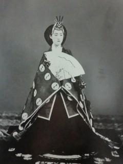 昭憲皇太后.JPG