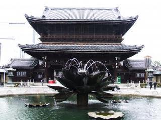 東本願寺御影堂門.jpg