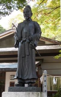 清麻呂像.JPG