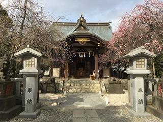 牛天神 拝殿2.jpg