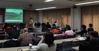 講座風景2.JPG
