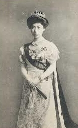貞明皇后2.jpg