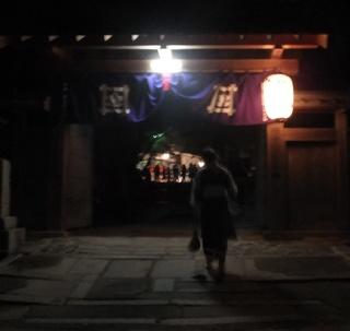 題目踊り002.JPG