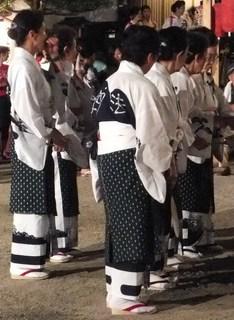 題目踊り403.JPG