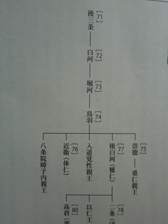 CIMG2510.JPG