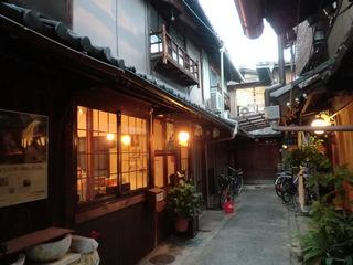 紋屋図子 (2).JPG