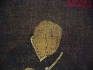 鏡の御影 金戒光明寺2.JPG